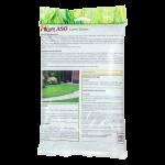 Huplaso Basalte granulaire (20kg) - Boutiquehortiplan