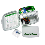 Rainbird ESP Controleur - Boutiquehortiplan