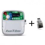 Rainbird EDPTM2 Module Wifi - Boutiquehortiplan